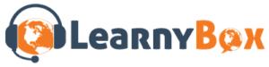 Logo Learnybox