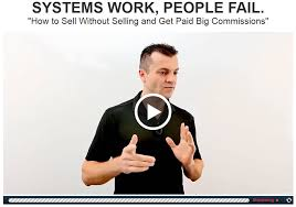 system work people fail